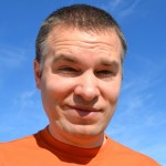Dave Trenholm