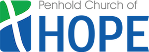 Penhold Church of Hope
