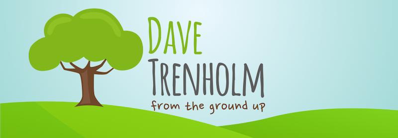 DaveTrenholm.com